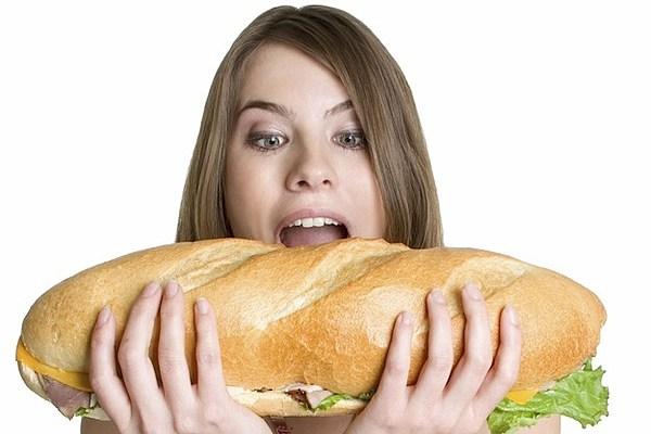 диета чтоб похудеть